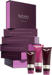 KEBELO Enriching Aftercare-Set