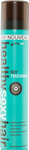 Healthy Soy Touchable No Crunch Hairspray 310 ml