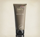 NASHI ARGAN daily body cream
