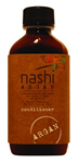 NASHI ARGAN CONDITIONER 200ml