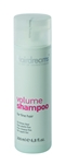 Hairdreams Volumen Shampoo